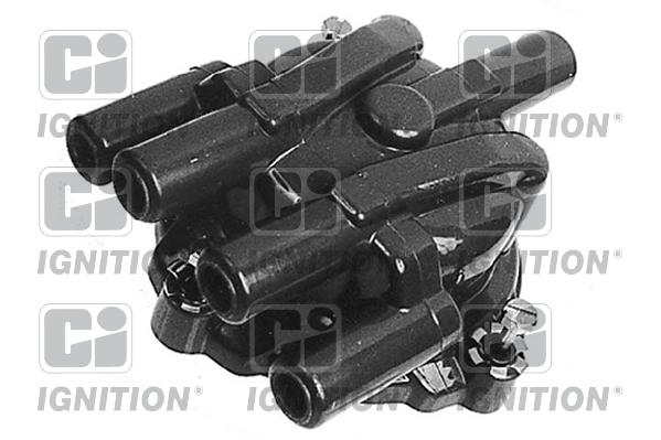 VOLVO 940 MK2 2.3 Brake Pad Fitting Kit Rear 94 to 98 B/&B Quality Replacement
