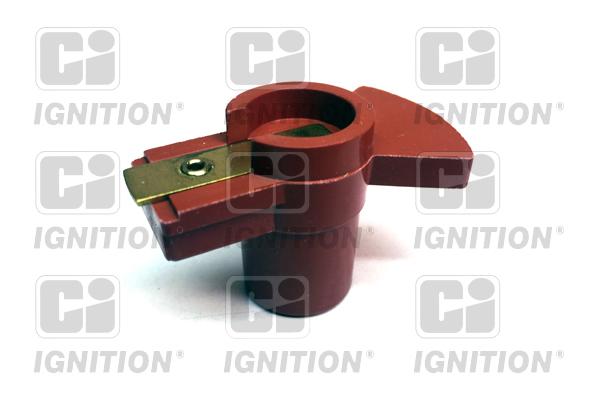 CITROEN GS 1.3 braccio del rotore 78 a 86 Distributore ci 593728 5937 43 95559241 95611732