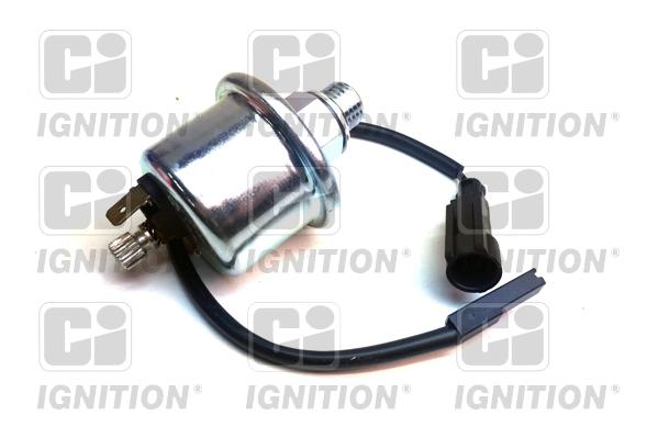 Opel Corsa A Nova 1.6 GSI Genuine Fuel Parts Oil Pressure Sender Unit