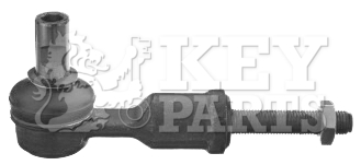 FTR4724 FIRST LINE TIE ROD END OUTER fits Audi A4 A8 97