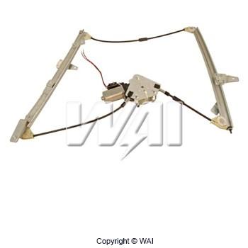 https://image.partsinmotion.co.uk/xlist/1120/1832205_2