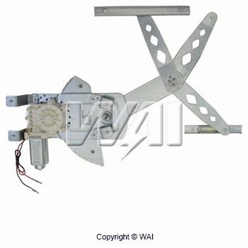 https://image.partsinmotion.co.uk/xlist/1120/1832897_1
