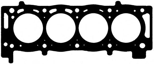 Cylinder-Head-Gasket-61-35805-10-Reinz-0209FV-9687750380-0209EK-9655638680-New