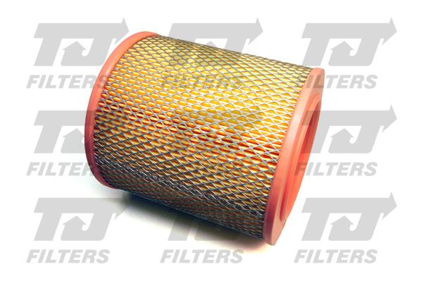 BOSCH Luftfilter 1 457 432 138 160mm Filtereinsatz für FIAT DUCATO Panorama Bus