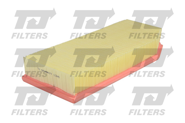 MERCEDES ML270 W163 2.7D Air Filter 99 to 05 OM612.963 TJ Filters 6130940004 New