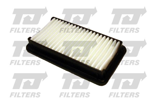 Air Filter fits SUZUKI SX4 1.6 2006 on M16A Bosch 1378079J00000 1378079J00 New