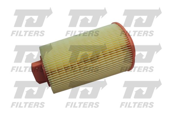 MERCEDES C180 S204 1.8 Air Filter 07 to 08 M271.952 Bosch A2710940204 2710940204