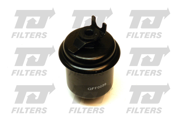 image is loading fuel-filter-fits-honda-civic-mk6-1-6-