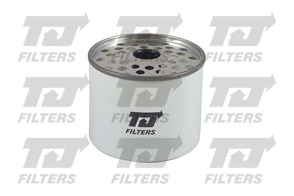 Filtro de combustible nuevo Mann-Filter p 917//2 X