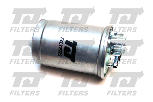 Diesel Fuel Filter VW Caddy MK II Box 1.9 SDi SP-972