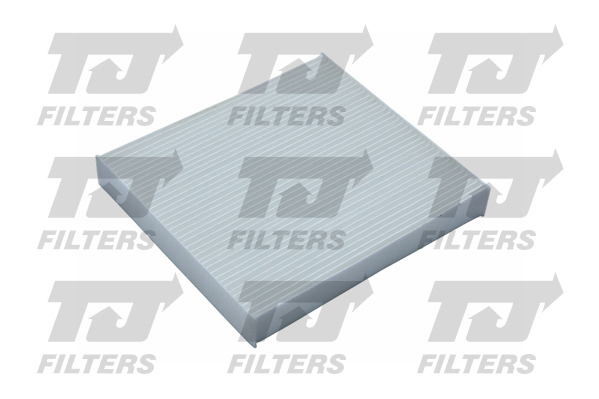 BFC1023 BORG /& BECK CABIN AIR FILTER fits Subaru Legacy,Toyota Yaris