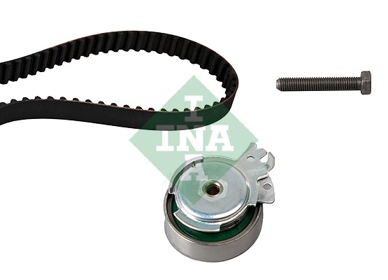 VAUXHALL NOVA 1.2 Timing Belt /& Water Pump Kit 82 to 94 Set Gates Quality New