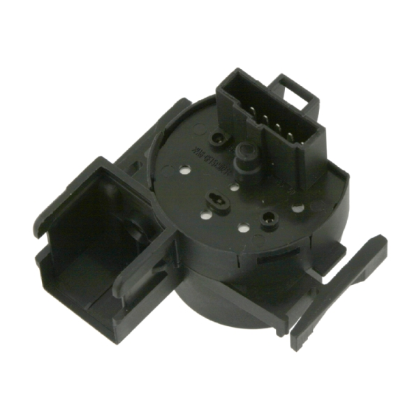 Ignition Switch for VAUXHALL CORSA 1.0 1.2 1.3 1.4 1.6 1.7 1.8 00-on VXR Febi