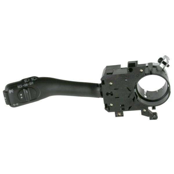 https://image.partsinmotion.co.uk/xlist/15/338313_1