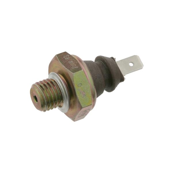Pression D/'huile Interrupteur FAE 11200