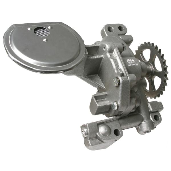 FEBI moteur pompe à huile remplacement genuine oe qualité