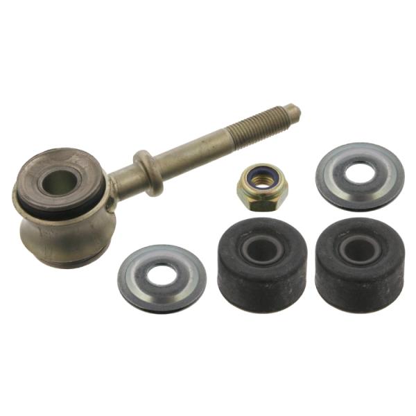 Anti Roll Bar Link Fits Toyota RAV-4 SXA10 2.0 AVANT DROIT ou GAUCHE 95 To 00 b/&b