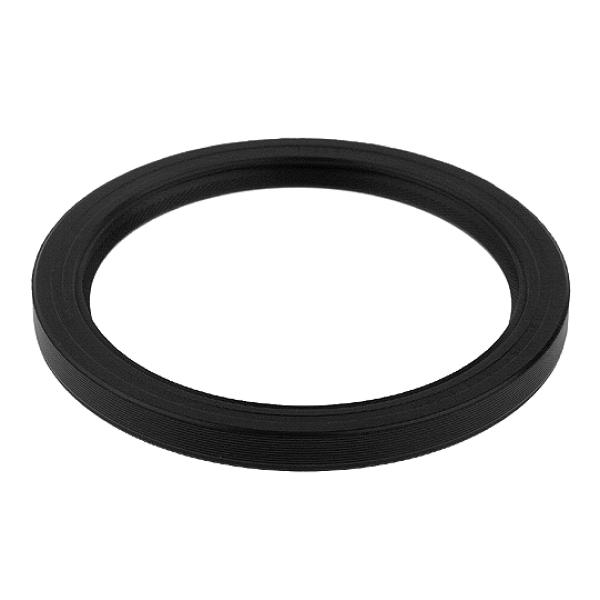 Crankshaft-Oil-Seal-fits-MINI-CONVERTIBLE-COOPER-R57-1-6-Transmission-End-Febi