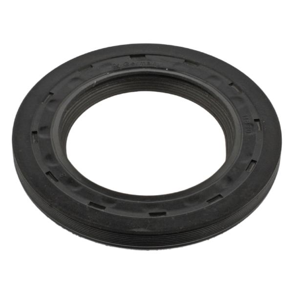 CITROEN XSARA N1 N2 1.5D Crankshaft Oil Seal Transmission End 97 to 00 BGA New