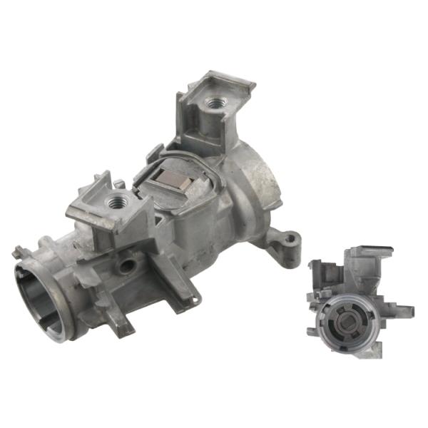https://image.partsinmotion.co.uk/xlist/15/576595_1