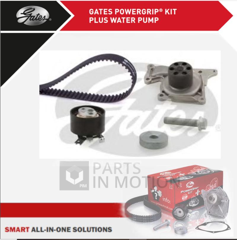 De marque P99K015427XS Timing Kit VAG 1.4 91-06