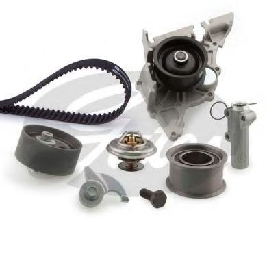 VDO VW TOUAREG 2002-2010 Fuel Pump LEFT Petrol 3.2L-6.0L 7L0 919 679