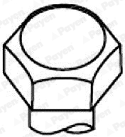 https://image.partsinmotion.co.uk/xlist/183/1161917_1