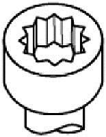 https://image.partsinmotion.co.uk/xlist/183/133898_1
