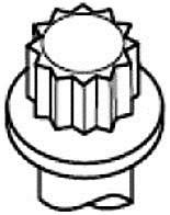 https://image.partsinmotion.co.uk/xlist/183/135409_1
