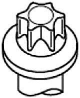 https://image.partsinmotion.co.uk/xlist/183/837582_1