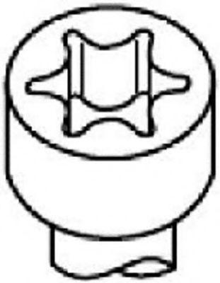 https://image.partsinmotion.co.uk/xlist/183/918475_1