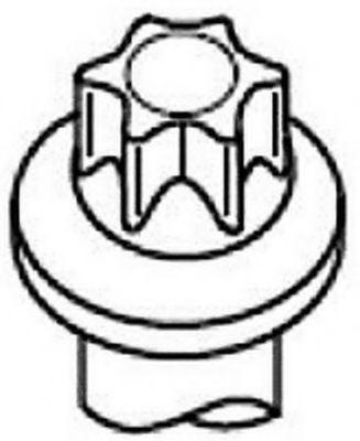 https://image.partsinmotion.co.uk/xlist/183/918476_1