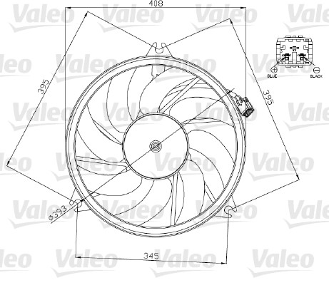 2001 Toyota Tundra Exhaust System Diagram furthermore 232344520537 furthermore Blower Fan Motor Heating Peugeot 307 Citroen C4 1 6lt 2 0lt My00 further Peugeot 206 Wiring Diagram Download likewise SHU531. on peugeot 206 convertible