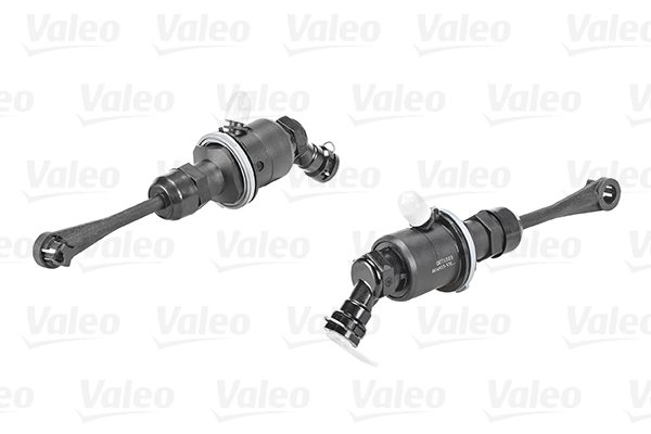 RENAULT KANGOO KW 1.5D Clutch Master Cylinder 2008 on K9K804 Manual Valeo New