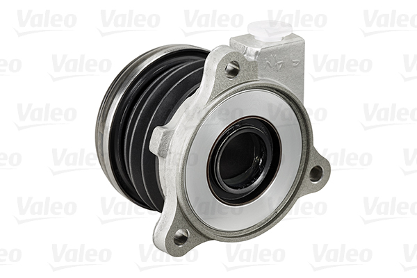 Clutch Concentric Slave Cylinder CSC BCS148 Borg /& Beck Central 306A0JA60B New