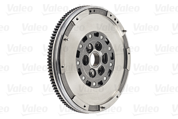 Dual Mass Flywheel DMF 415054110 LuK 55207746 55248438 71724667 616381 Quality