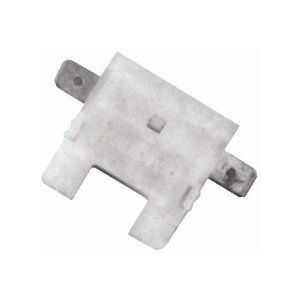 https://image.partsinmotion.co.uk/xlist/203/875823_1