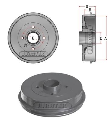 https://image.partsinmotion.co.uk/xlist/211/1728437_1