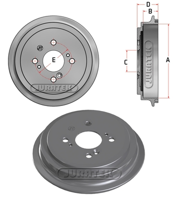 https://image.partsinmotion.co.uk/xlist/211/1728449_1