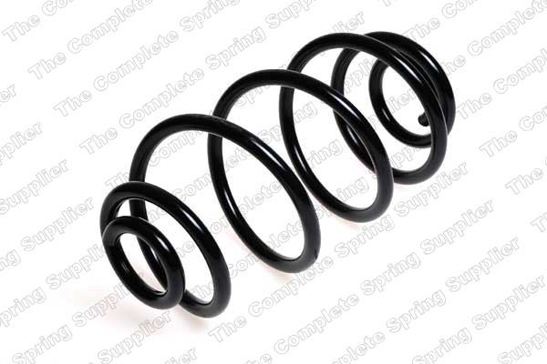 OPEL ASTRA G Coil Spring Rear 2 0 2 0D 98 to 05 RMP Suspension