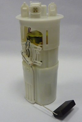 Fuel Pump In tank 0986580381 Bosch 1525GY 1525PY 1607401980 Quality Replacement