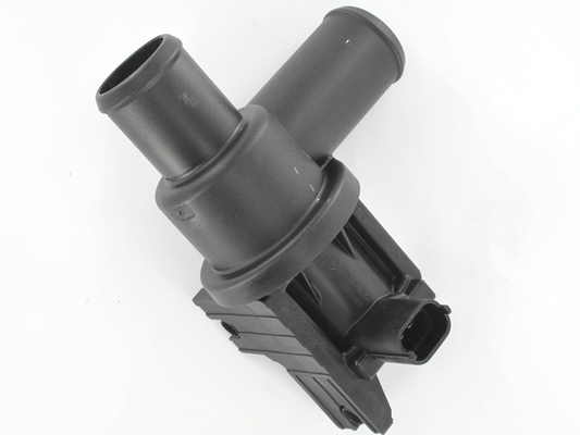 https://image.partsinmotion.co.uk/xlist/220/1778393_1
