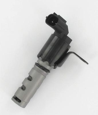 https://image.partsinmotion.co.uk/xlist/220/1797761_1