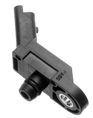 224 2.0 MAP Sensor 00 to 06 Manifold Pressure Bosch 1920AN PEUGEOT EXPERT 222