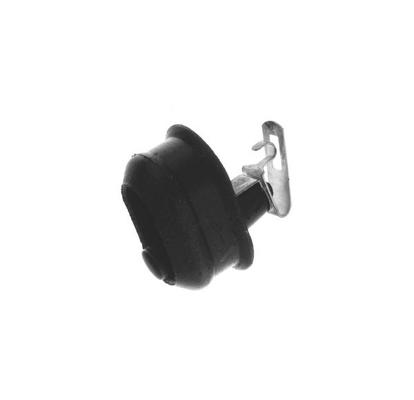 https://image.partsinmotion.co.uk/xlist/220/1797942_1