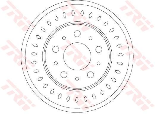 https://image.partsinmotion.co.uk/xlist/23/1513560_1
