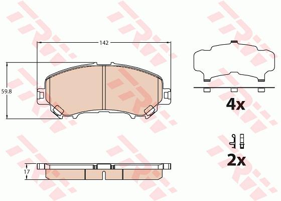 https://image.partsinmotion.co.uk/xlist/23/1515323_1
