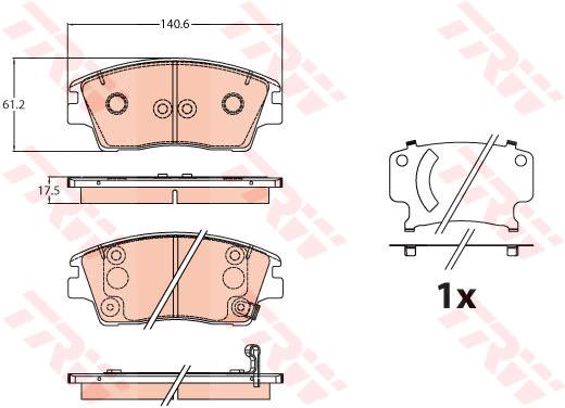 https://image.partsinmotion.co.uk/xlist/23/1769050_1