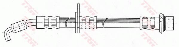 https://image.partsinmotion.co.uk/xlist/23/199330_1