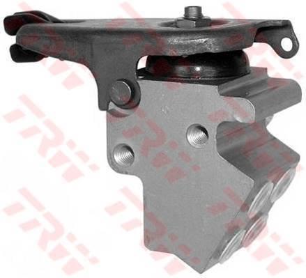 Brembo R85006 Brake Control Valve